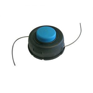 Cabezal Universal con Rodamiento Mini