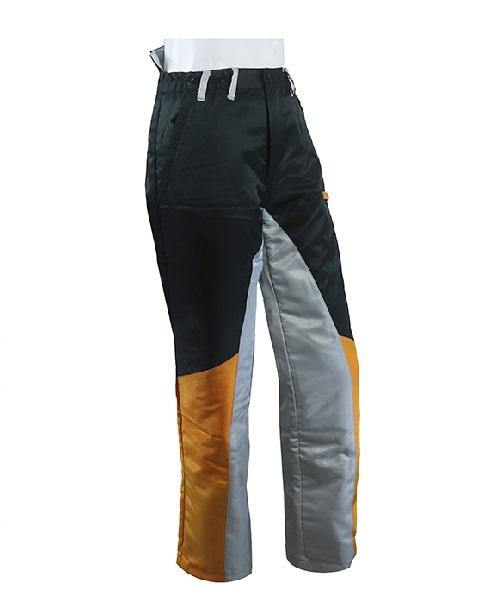 Pantalón Anticorte Clase 1